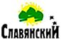 ТК Славянский